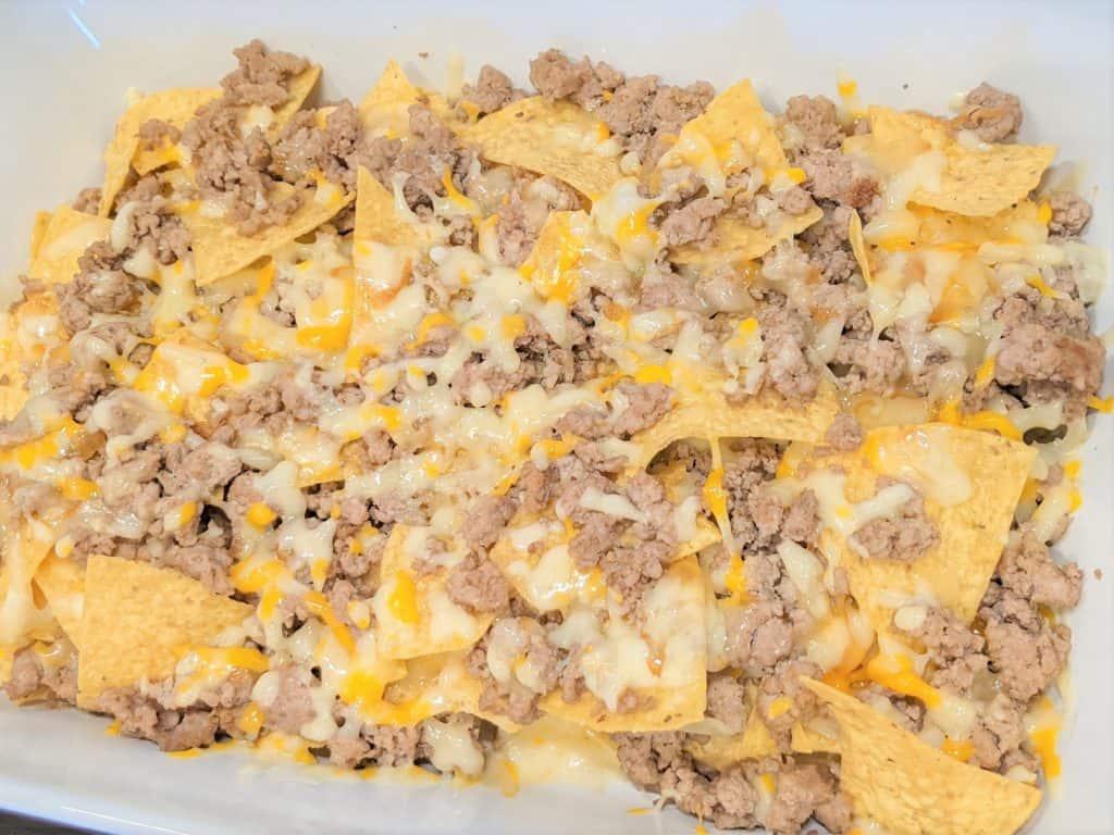 not-your-basic-nachos-baked