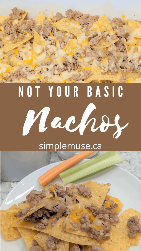 simple-muse-not-your-basic-nachos-baked-pin